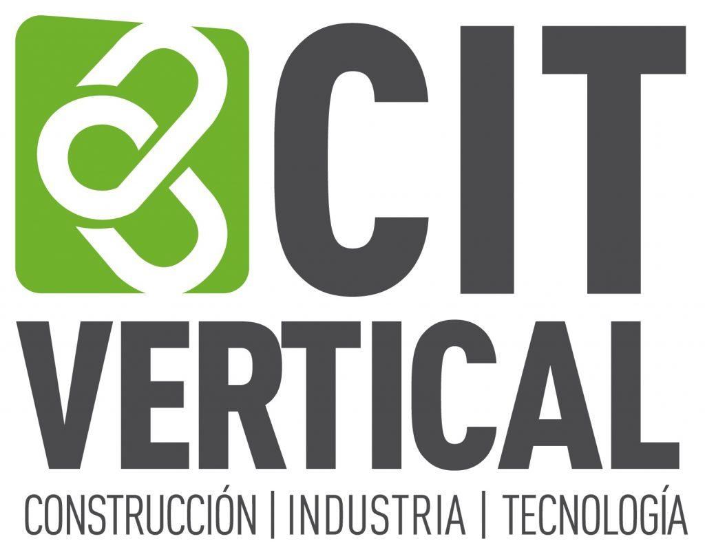 Contacta con CIT VERTICAL